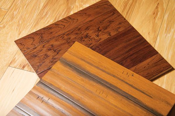 Mimi Vanderhaven Flooring Goes High Tech At Guhde Flooring America
