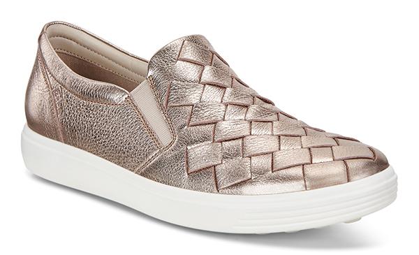 Mimi Vanderhaven | Lucky Shoes is