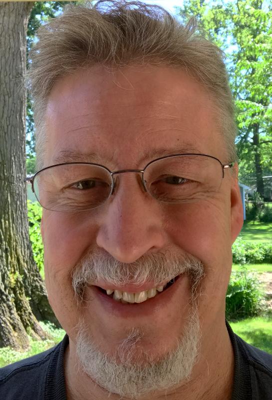 Jeff-Dube-Headshot.jpeg?mtime=20170928143357#asset:37601