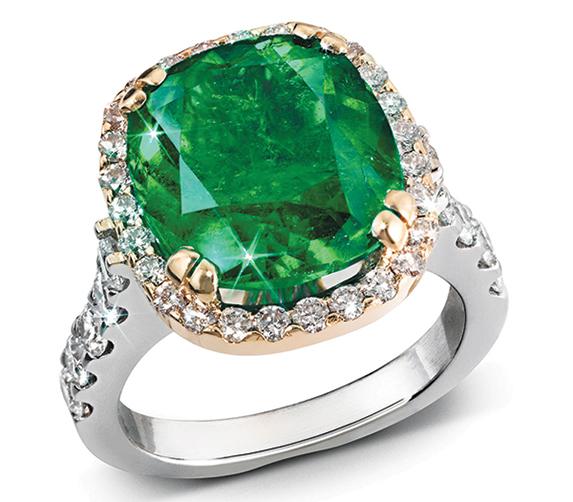 Kammie-Emerald-1017.jpg?mtime=20171031121212#asset:123036