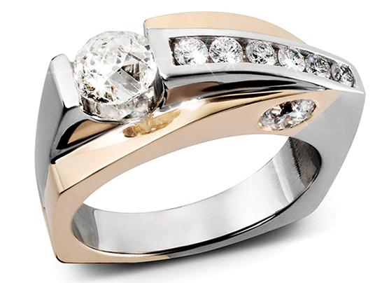 Lisa-Diamond-1017.jpg?mtime=20171031121044#asset:123033