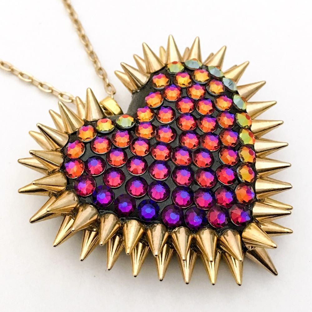 V2-Classic-Spiked-Pavéd-Heart-Necklace-Volcano-Gold.jpg?mtime=20170908145320#asset:36972