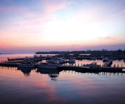 Make your escape to Put-in-Bay