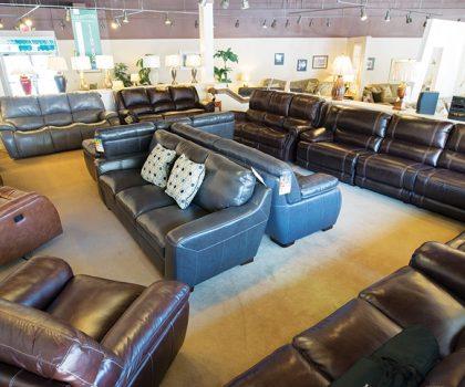 Merveilleux Griffiths Fine Furniture U0026 Appliances