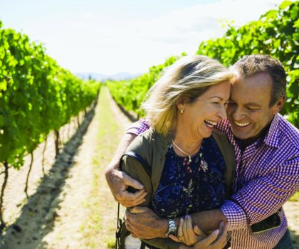 Securing affordable healthcare coverage for you and your spouse