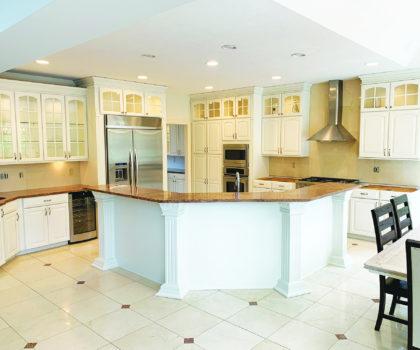 Neu Kitchen 6 920