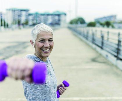 Should you get cancer coverage?