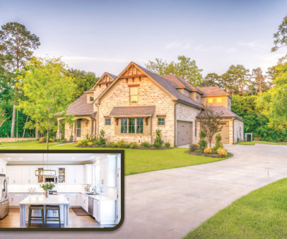 The Neighborhood Experts at Platinum Real Estate have just launched a buying tool designed to find your dream home
