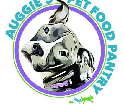 Pet food pantry now open