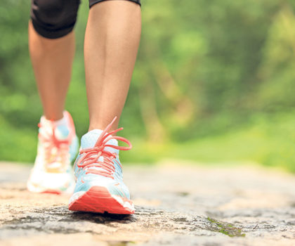 Start vein treatments in the fall