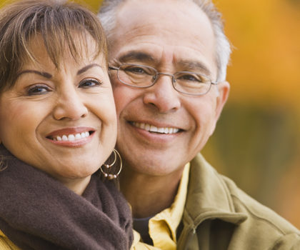 Coverage review of your medicare needs