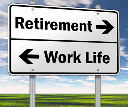 Retiring from your business: Crossroads Advisers helps you make the transition