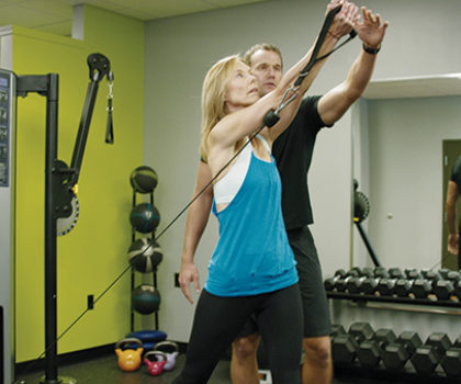 Fitness Tog17 317