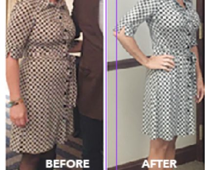 No more excuses: The time for change is now at Healthy One WeightLoss