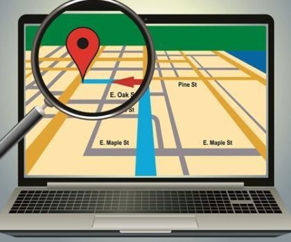 Local Search and five ways your business can benefit from it