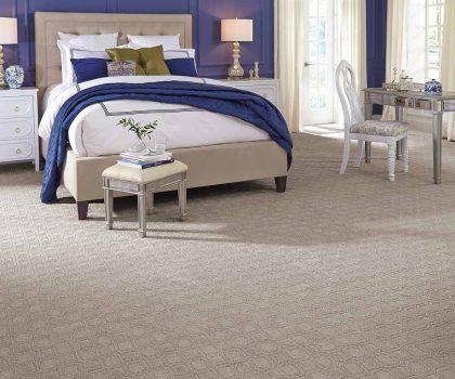 The value of professional flooring installation