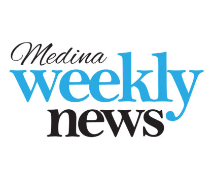 New weekly newspaper in Medina