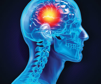 Help your brain reinterpret pain