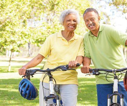 Maximize your ACA savings