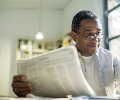 Demystifying Medicare