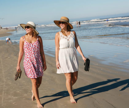 With summer on hold, now is the time for varicose vein treatment