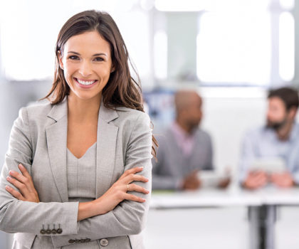 Finding the right coverage at your new job