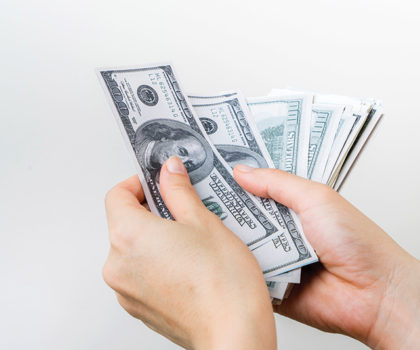 Improved ACA Benefits