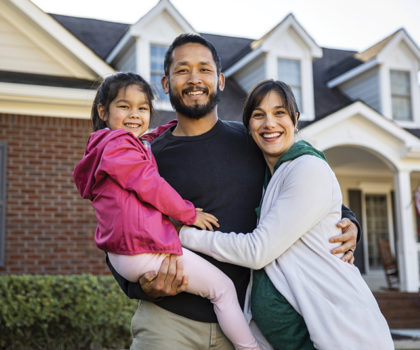Deciding which is the best insurance for you and your family