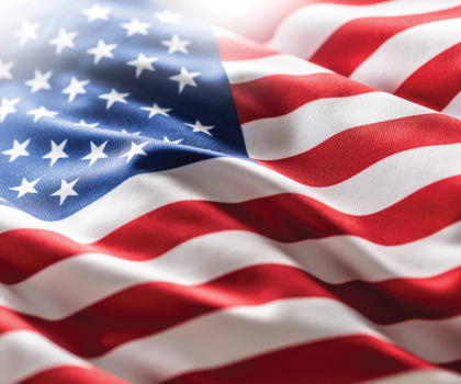 Benefits for veterans