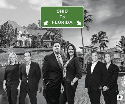 Ohio Florida321