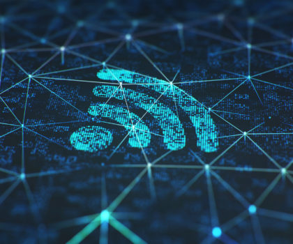 Next level internet access with Proper Access and Wifi 6 is taking over