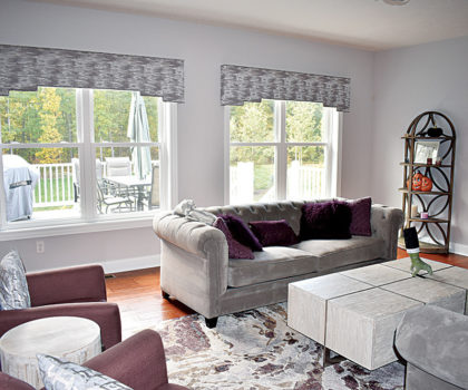 Find Your Window Design Style With This Simple Quiz