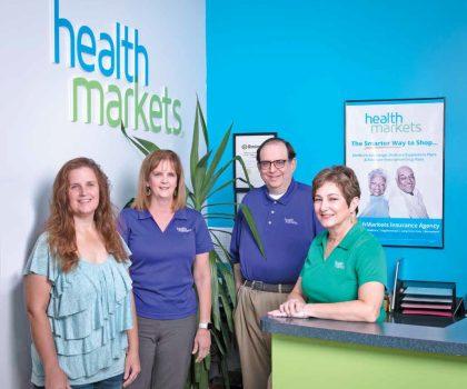 Sol Health Markets Nancy Zajac 2