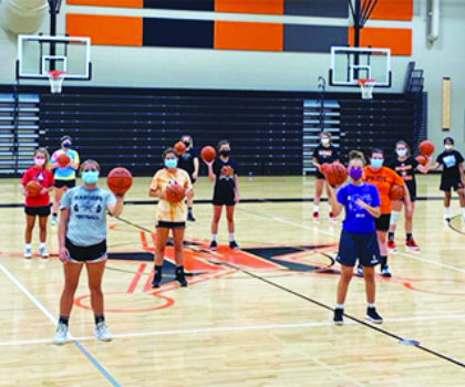 Willoughby-Eastlake Schools navigates the new norm for sports