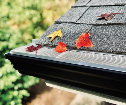 Here's why The Gutter Boys says their Valor Gutter Guards really are the best