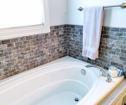"""With more and more people hunkering down at home, """"remodel"""" is the buzzword for fall"""