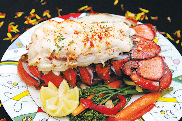 lobster-w-veggies-1017.jpg?mtime=20171016141323#asset:120074