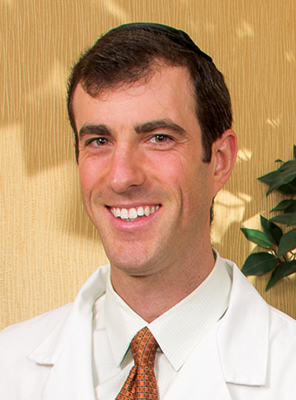 Dr. David Gutman, Advanced Hemorrhoid Specialists
