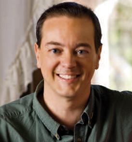 Ken McEntee