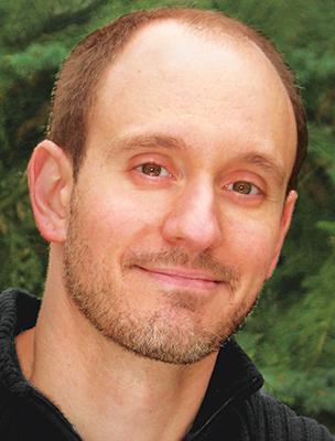 Mike Ventresca, Vital Choice Healthstore