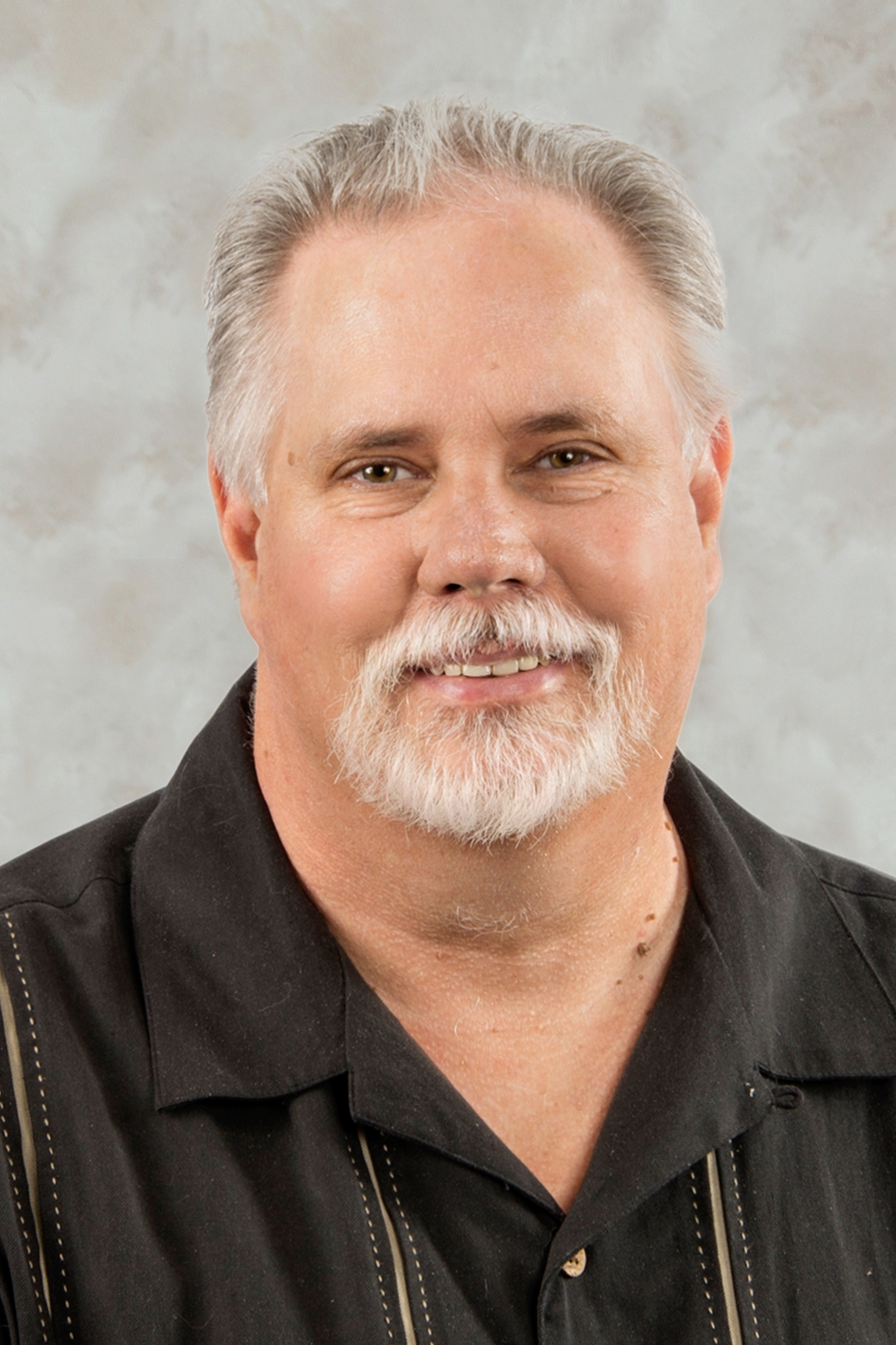Bill Yurgen