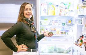 365 Healthy Balance 10 Healthy Eating