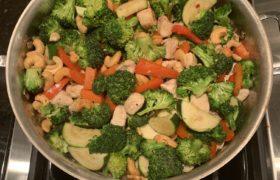 365 Healthy Balance 8 Healthy Meal3