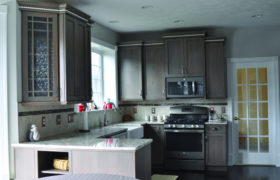 Acclaim Kitchen