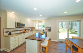 Acclaim Renovations And Design 10 Kitchen2