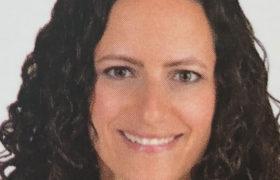 Danielle Hoenig1
