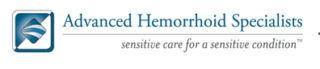 Advanced Hemorrhoid Specialists