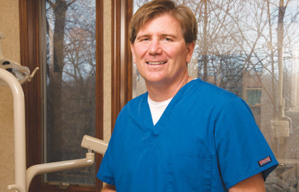 Aerni Dental: William M. Aerni, DDS
