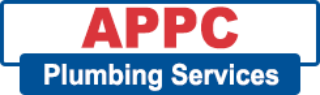 APPC Plumbing Services