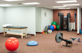 190411 Bedford Phys Therapy 5240